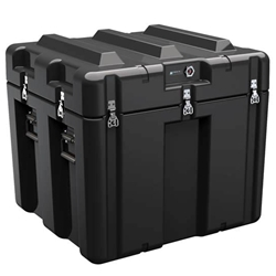 Pelican Hardigg AL (All Latch) Large Shipping Case AL2624
