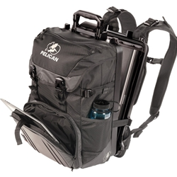 Pelican ProGear Backpack S100 Sport Elite Laptop Backpack
