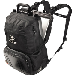 Pelican ProGear Backpack S140 Sport Elite Tablet Backpack