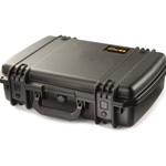 Pelican Storm Protector Laptop Case iM2370 No Foam