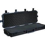 Pelican Storm Protector Long Case iM3200 Foam Filled