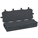 Pelican Storm Protector Long Case iM3220 Foam Filled