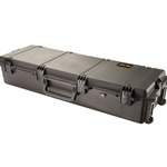 Pelican Storm Protector Long Case iM3220 No Foam