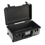 Pelican Air Case 1535 No Foam