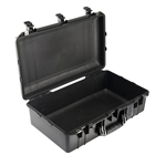 Pelican Air Case 1555 No Foam