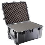 Pelican Protector Transport Case 1630 Foam Filled