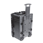 Pelican Protector Transport Case 1630 No Foam