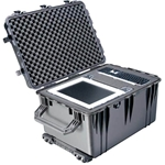 Pelican Protector Case 1660 Foam Filled