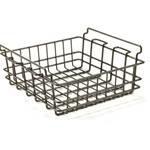 Pelican ProGear Elite Cooler Small Dry Rack Basket WBSM