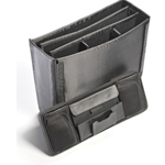 Pelican Storm Padded Divider Set and Lid Organizer iM2435-DIV-LIDORG