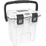 Pelican ProGear Elite Cooler 20 Quart