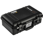 Pelican Air Case 1485