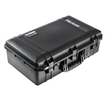 Pelican Air Case 1555