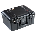 Pelican Air Case 1557