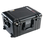 Pelican Air Case 1607