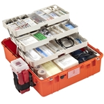 Pelican Air EMS Case 1465EMS