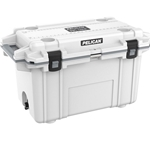 Pelican ProGear Elite Cooler 70 Quart