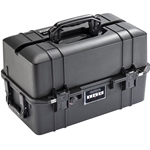 Pelican Air Case 1465