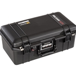 Pelican Air Case 1506