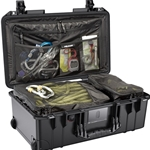 Pelican Air 1535TRVL Travel Case