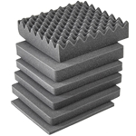 Pelican Storm Replacement Foam Set iM2275-FOAM