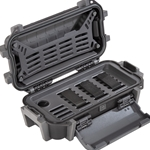 Pelican R20 Personal Utility Ruck Case