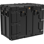 Pelican Hardigg Super V Series 14U Rack Mount Case