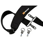 Pelican Shoulder Strap Kit 1472