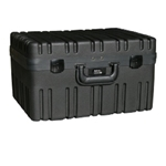 Parker Plastics Roto Rugged Carrying Case 2RR1814-06