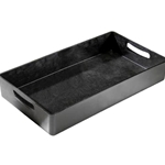 Pelican Mobile Tool Chest Top Tray 0455TT