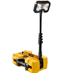 Pelican Remote Area Lighting System 9490