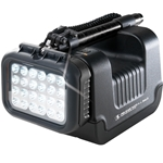 Pelican Remote Area Lighting System 9430SL Spot Light