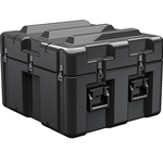 Pelican Hardigg AL (All Latch) Shipping Case AL2624-1205