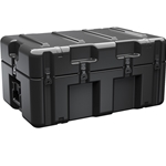 Pelican Hardigg AL (All Latch) Shipping Case AL3018-0905