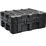 Pelican Hardigg AL (All Latch) Shipping Case AL3022-0705