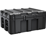 Pelican Hardigg AL (All Latch) Shipping Case AL3424-1205