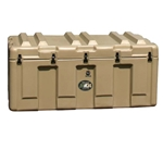 Pelican Hardigg 472-463L-MM24 Pallet-Ready Case