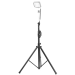 Pelican Remote Area Lighting System Tripod Kit with Extension Cord 9430TP