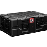 Pelican Hardigg BlackBox 5U Rack Mount Case BB0050