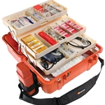Pelican Protector EMS Case 1460EMS