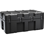 Pelican Hardigg AL (All Latch) X-Large Shipping Case AL3418