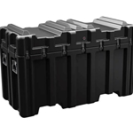 Pelican Hardigg AL (All Latch) XX-Large Shipping Case AL5424