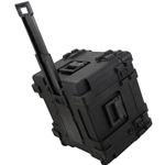 SKB 3R Series Case 3R1919-14B