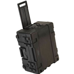 SKB 3R Series Case 3R2217-10B