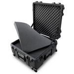 SKB 3R Series Case 3R2222-12B