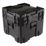 SKB 3R Series Case 3R2222-20B