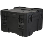SKB 3R Series Case 3R2727-18B