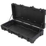 SKB 3R Series Case 3R4417-8BW