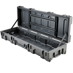 SKB 3R Series Case 3R6218-10BW