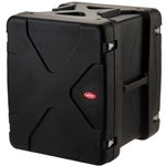"SKB 20"" Deep 14U Roto Shock Mount Rack 1SKB-R914U20"
